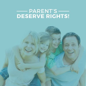 parents-rights